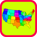 U.S. State Capitals! FREE States and Capital Quiz for Kids