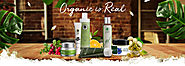 Organic Personal Care Products Online In India