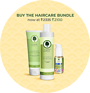 Buy The Hair Care Bundle
