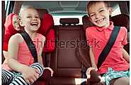Child Friendly Airport & Cruise Transportation Services