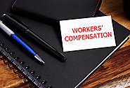 Job Duties, Roles, Features of Workers Comp Attorney in US