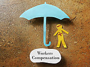 How to Compute Settlement in Workman's Compensation?