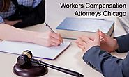 Tips to Remember When Reporting a Work-Related Injury