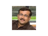 Know Your Enemy: The Competitive Space w/Gopal Shenoy 08/01 by ProdMgmttalk | Blog Talk Radio