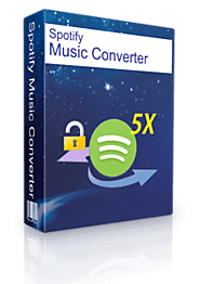 Sidify Music Converter 2.0.6 Plus Crack {Latest}