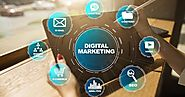 Digital INTERNET Marketing - Why It Has To Be A Social Media Expert For SMM