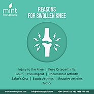 Best Orthopedic specialist Hospital,Knee & Hip Replacement in Chennai