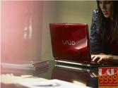 Laptop, May tinh xach tay, Laptop giá rẻ, Laptop Dell, Sony Vaio