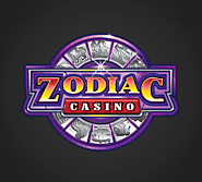 Zodiac Casino Review | Mobile + Download Version for UK Players