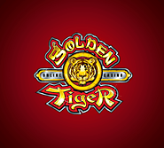 Golden Tiger Casino Review | Online Instant Play Slots with Sign Up Bonus