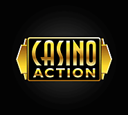 Casino Action Review | Download + Mobile Online UK Casino