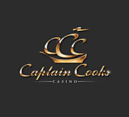 Captain Cook Casino Review | Legit Website for UK Players