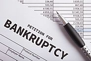 Personal Bankruptcy Toronto - A Fresh Financial Start