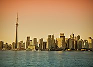 Toronto Licensed Insolvency Trustee & Consumer Proposal Administrator