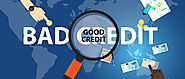 Good and not-so-good debt: What's the difference?