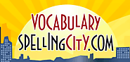We're on a Mission to Expand Knowledge of Vocabulary Words and Reading Comprehension.