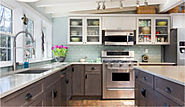 The Best Kitchen Remodeling Contractors in Miami