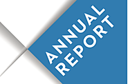 Workplace Compliance Services On Annual Reports – Workplace Compliance Services