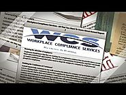 Workplace Compliance Services - All That You Want To Know About Annual Report | Dotsub