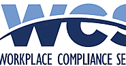 Workplace Compliance Services: What To Remember While Taking The Help Of Workplace Compliance Services?