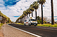 Do You Need to 'Buy' or 'Rent' a Campervan When Travelling around Australia?