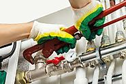 Top Commercial Plumbing Services