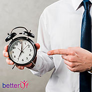 Tips for Effective Time Management to Increase Your Daily Productivity
