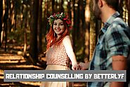 Relationship Counselling | Expert Advice Online