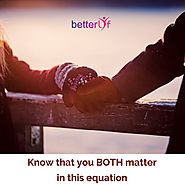 Relationship Help | Online Counseling and Therapy By BetterLYF