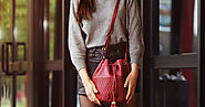 Handbags For College - 20 Handbags That Every College Girl would Absolutely Love | POPxo