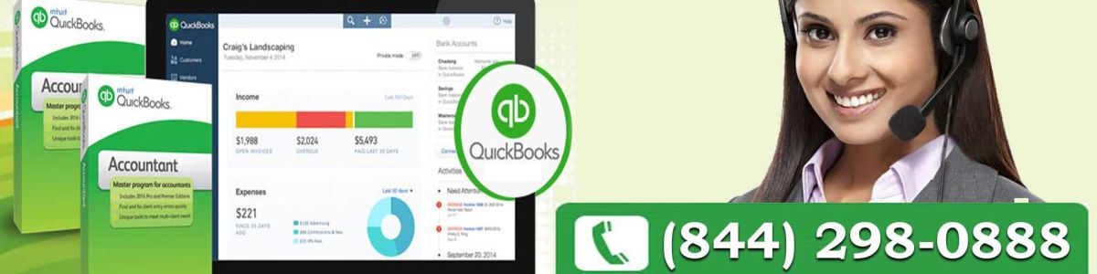 Headline for Customer Resource Center for QuickBooks Desktop Enterprise