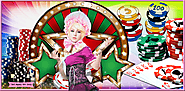 How to Top UK Online Slots Bonus Offers? – Delicious Slots