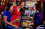 Online Casino Games: You Must Play Mega Reel Ca... - Delicious Slots - Quora
