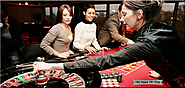 Website at http://www.writeupcafe.com/blog/9-entertainment/188725-find-select-casino-to-play-with-your-slots-uk-free-...