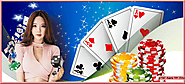 Advantages of Slots UK Free Spins Website – Delicious Slots