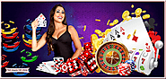 Online Casino Mega Reel Casino Feast at Delicious Slots – Delicious Slots