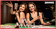Which Is Best- Playing New Online Slots UK Real Money or Bonus