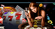 Should slots UK free spins hope playtech?