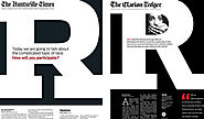 Design plagiarism: Myth or reality? – The Society for News Design – SND