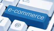 Top 15 Features Your Ecommerce Website Must Have