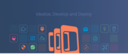 PhoneGap Mobile Apps Development