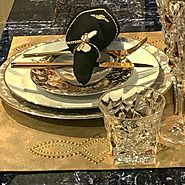 Must Have Dining Table Accessories