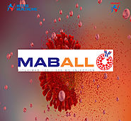 Maball - Rituximab, Chronic Lymphocytic Leukemia Drugs Supplier in India