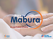 Mabura - Adalimumab, Drugs for Crohn's Disease and Ulcerative Colitis in India