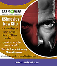 123movies New Site