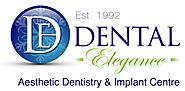 Dentist in Sidcup