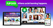 Flipgrid - Video for student engagement and formative assessment