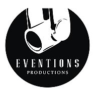 Event production company philadelphia