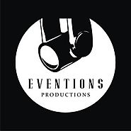 Event production philadelphia