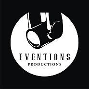 Philadelphia event production company